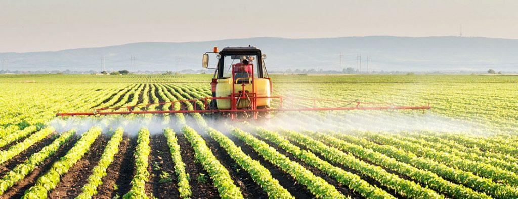 Fertilization method