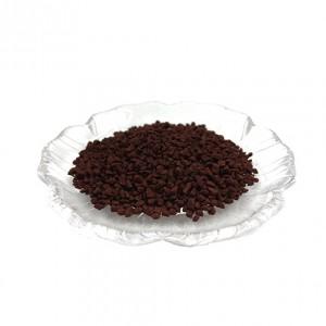 EDDHA  organic fertilizer