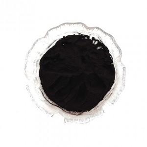 EDDHA Iron 6% fertilizer