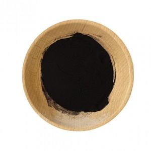 EDDHA Iron 6% organic fertilizer