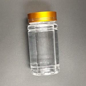 Food grade Phosphoric Acid 7664-38-2