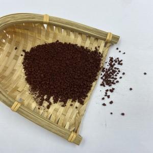 Micro nutrients fertilizer EDDHA Fe