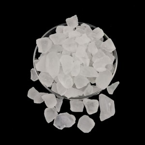 SIliphos Crystal Mixed 5-16mm