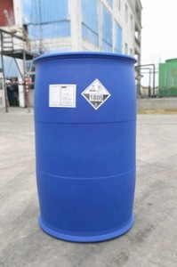 Polyphosphoric acid with competitive price made in China