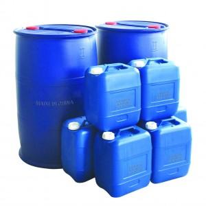 Metal surface treatment agent food grade Phosphoric Acid 85%