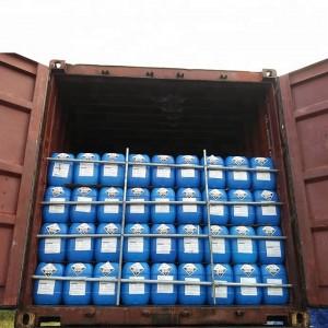 Phosphoric Acid 7664-38-2 clear liquid