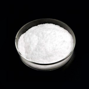 factory Outlets for Phosphoric Acid China - Potassium Dihydrogen Phosphate – Donglin Chemical